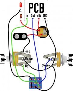 offboard_wiring