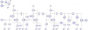 30+_schematic