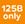 drdfx-ikon-125b-25px