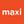 drdfx-ikon-maxi-25px