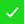 drdfx-ikon-verified-25px