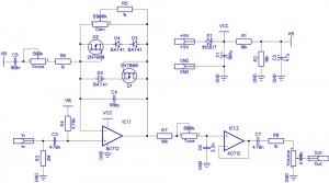 omm_schematic
