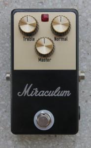 Miraculum_1