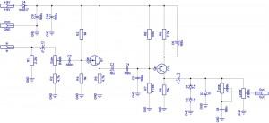 DriveIt!_schematic