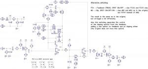 Emptyness_schematic