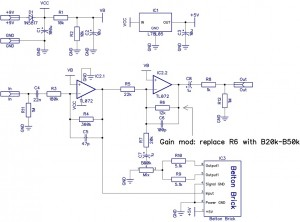 Rub-a-Dub_schematic