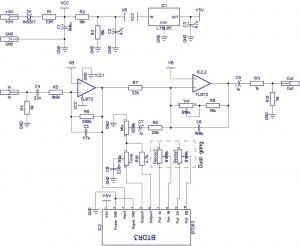 RubberDuck_Deluxe_schematic