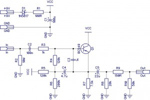 Cornish_buffer_schematic