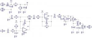MIAudio_CrunchBox_schematic