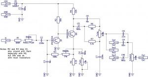 Zvex_Mastotron_schematic