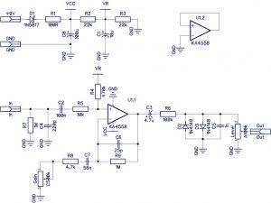 DOD250RI_schematic