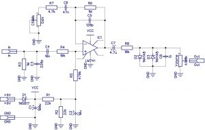 DOD250_GreySpec_schematic