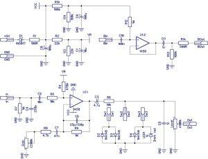 drdFX250+_schematic