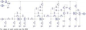 EHX_BMP_schematic