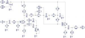 epicbooster_schematic